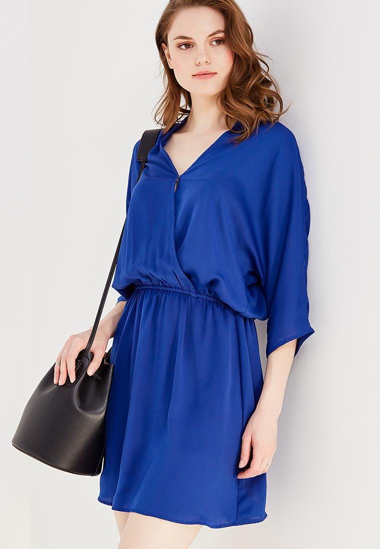 Повседневное платье Top Secret (Топ Сикрет) SSU1029NI: изображение 1