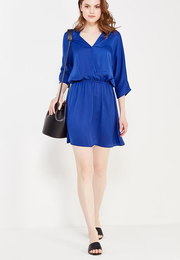Повседневное платье Top Secret (Топ Сикрет) SSU1029NI: изображение 2