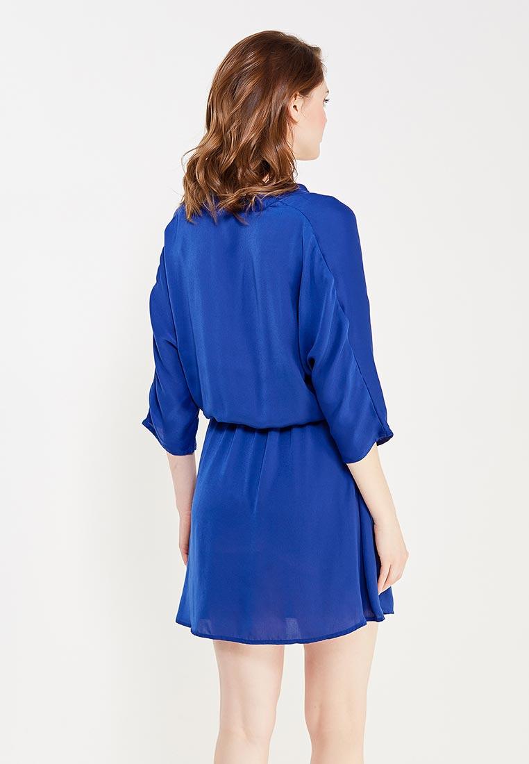 Повседневное платье Top Secret (Топ Сикрет) SSU1029NI: изображение 3