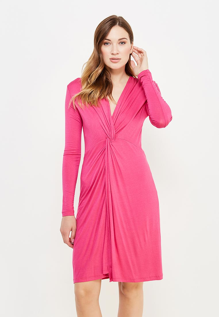 Вечернее / коктейльное платье Top Secret (Топ Сикрет) SSU0860RO: изображение 1
