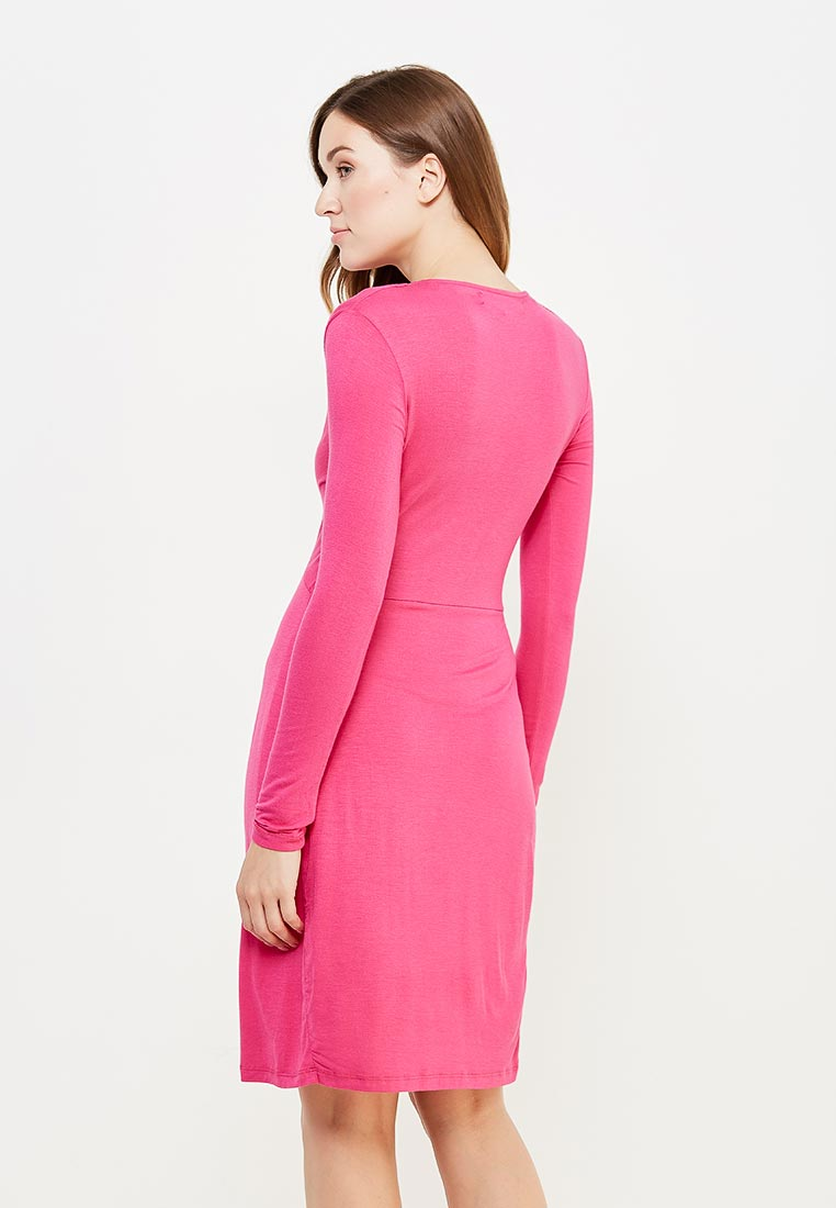 Вечернее / коктейльное платье Top Secret (Топ Сикрет) SSU0860RO: изображение 3