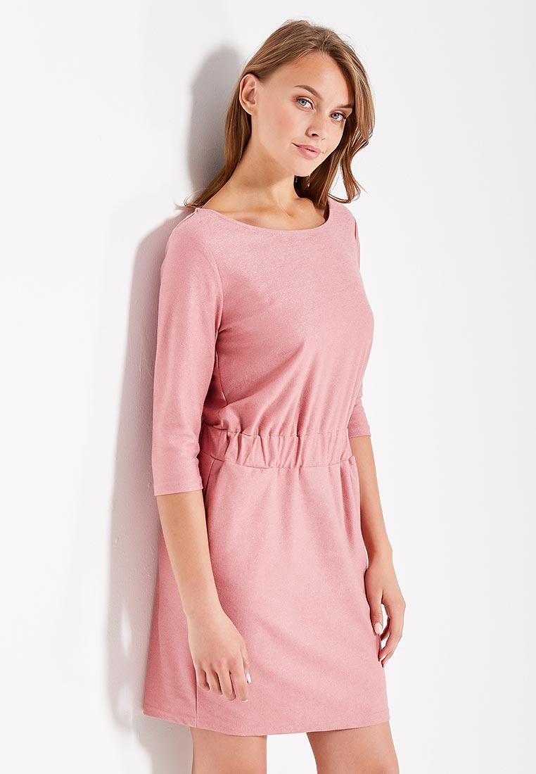 Платье Top Secret (Топ Сикрет) SSU1760RO