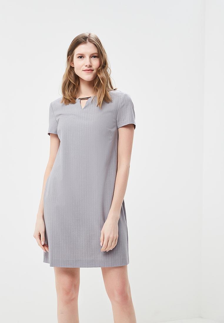 Платье Top Secret (Топ Сикрет) SSU1745GB