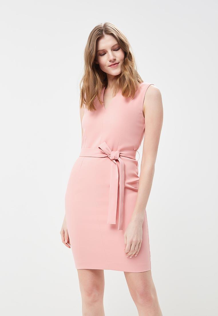 Платье Top Secret (Топ Сикрет) SSU1814CR