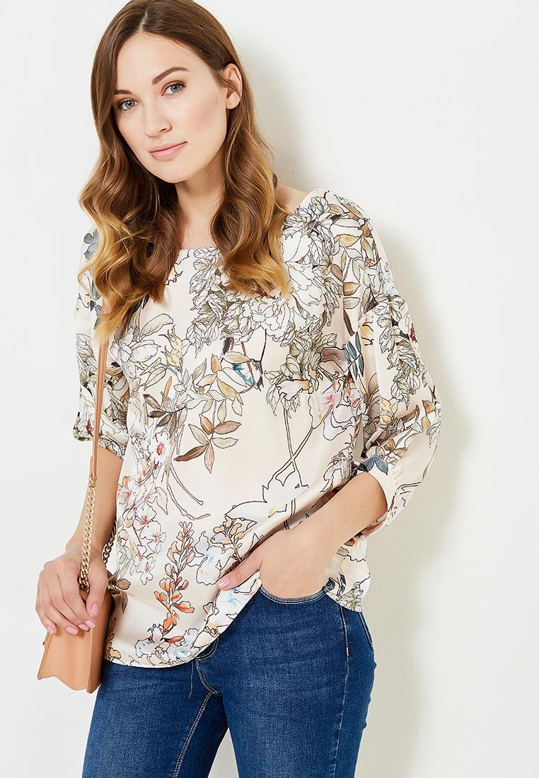 Блуза Top Secret (Топ Сикрет) SBD0706BE
