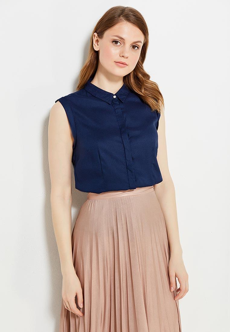 Блуза Top Secret (Топ Сикрет) SKS0961GR