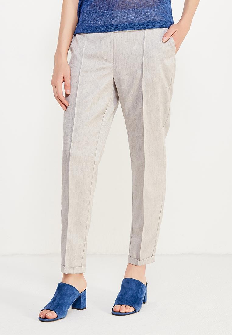 Женские классические брюки Top Secret (Топ Сикрет) SSP2014SZ