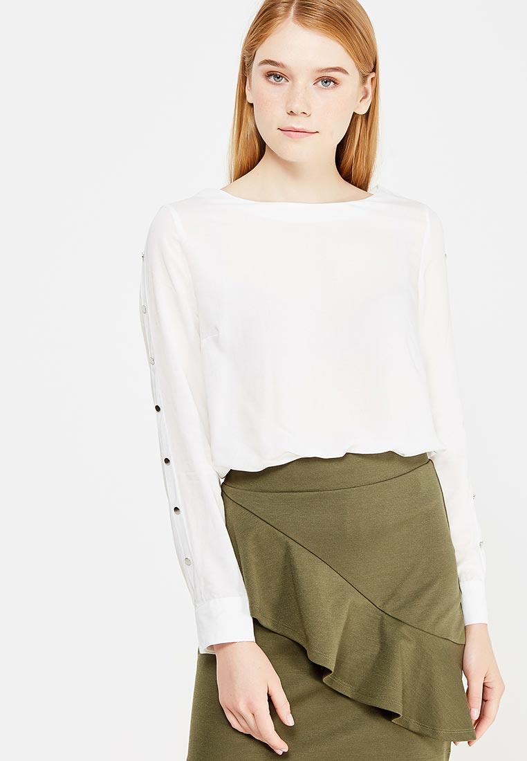 Блуза Top Secret (Топ Сикрет) SBD0724BI: изображение 1