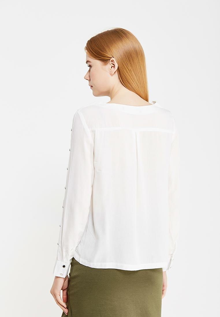 Блуза Top Secret (Топ Сикрет) SBD0724BI: изображение 3