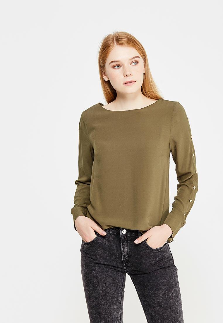 Блуза Top Secret (Топ Сикрет) SBD0725ZI