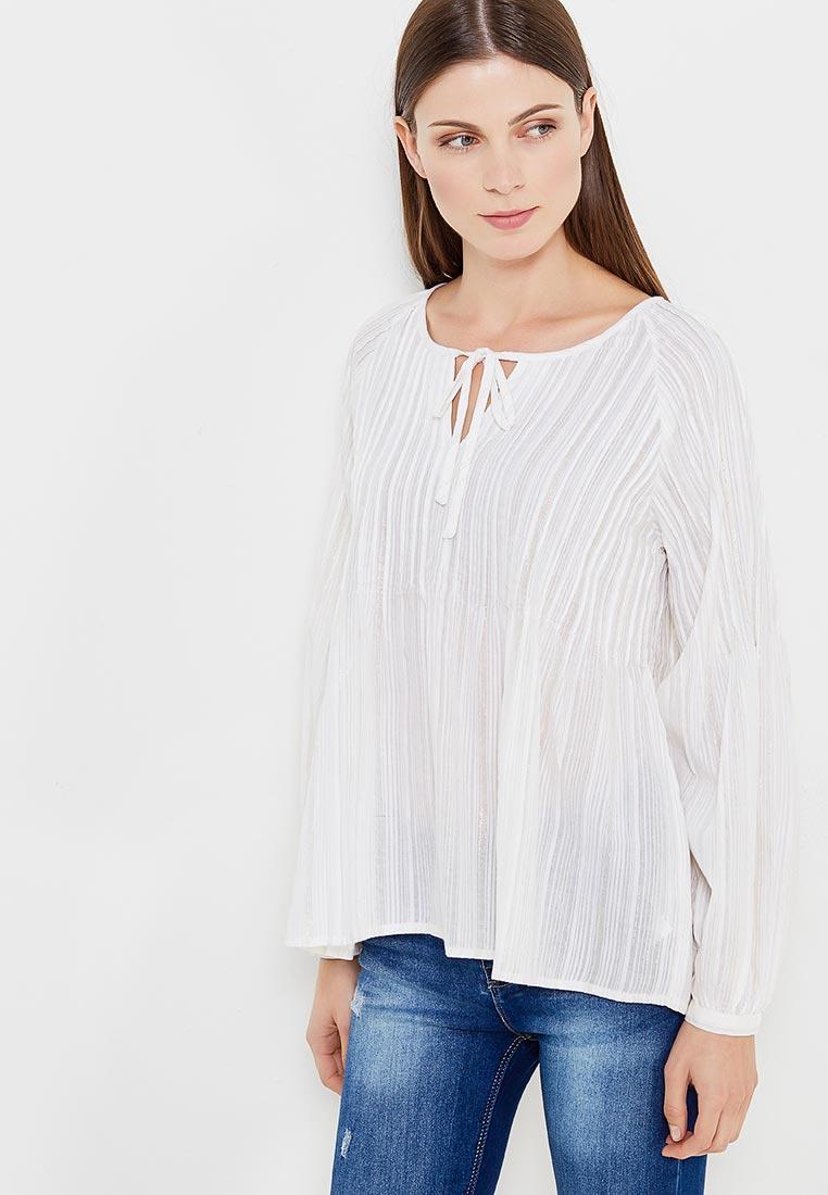 Блуза Top Secret (Топ Сикрет) SBD0732BI