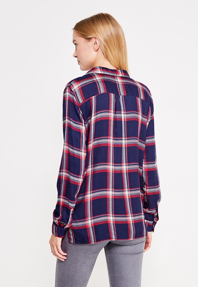 Блуза Top Secret (Топ Сикрет) SKL2365GR: изображение 3