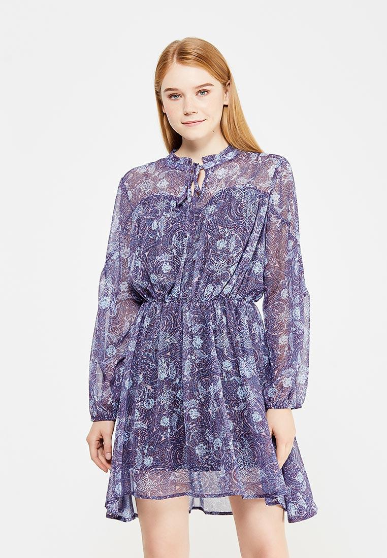 Платье Top Secret (Топ Сикрет) SSU1921CE
