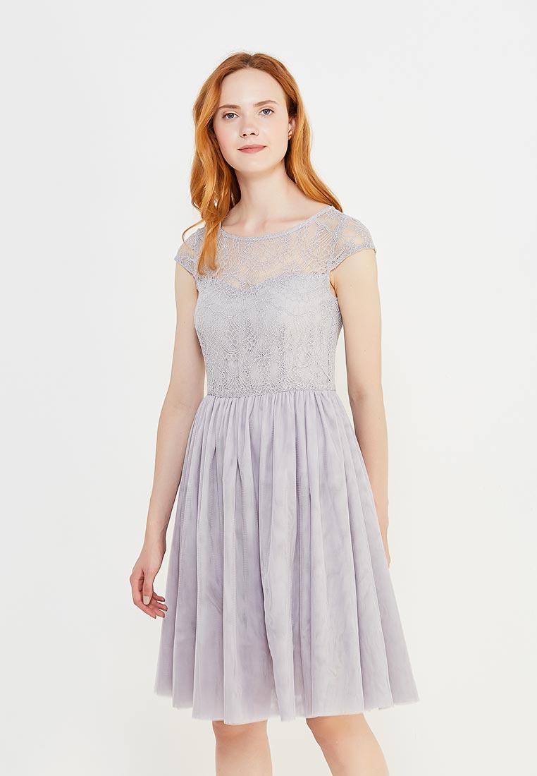 Вечернее / коктейльное платье Top Secret (Топ Сикрет) SSU1935GB