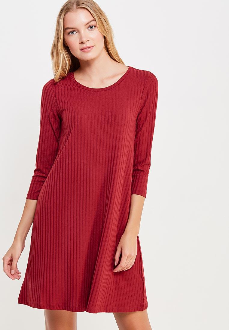 Платье Top Secret (Топ Сикрет) SSU1966CE