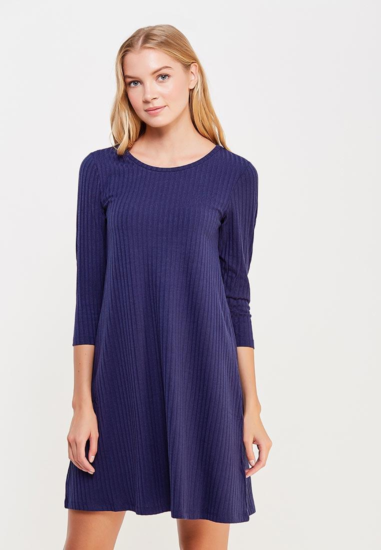 Платье Top Secret (Топ Сикрет) SSU1966GR