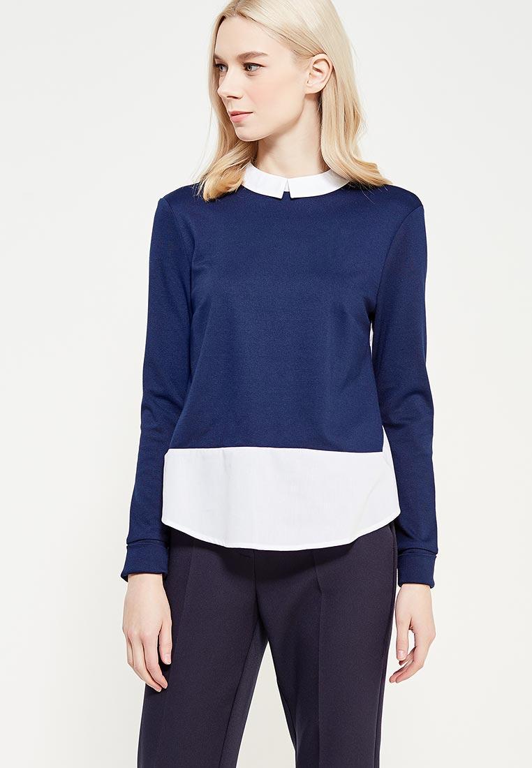 Блуза Top Secret (Топ Сикрет) SBD0751GR