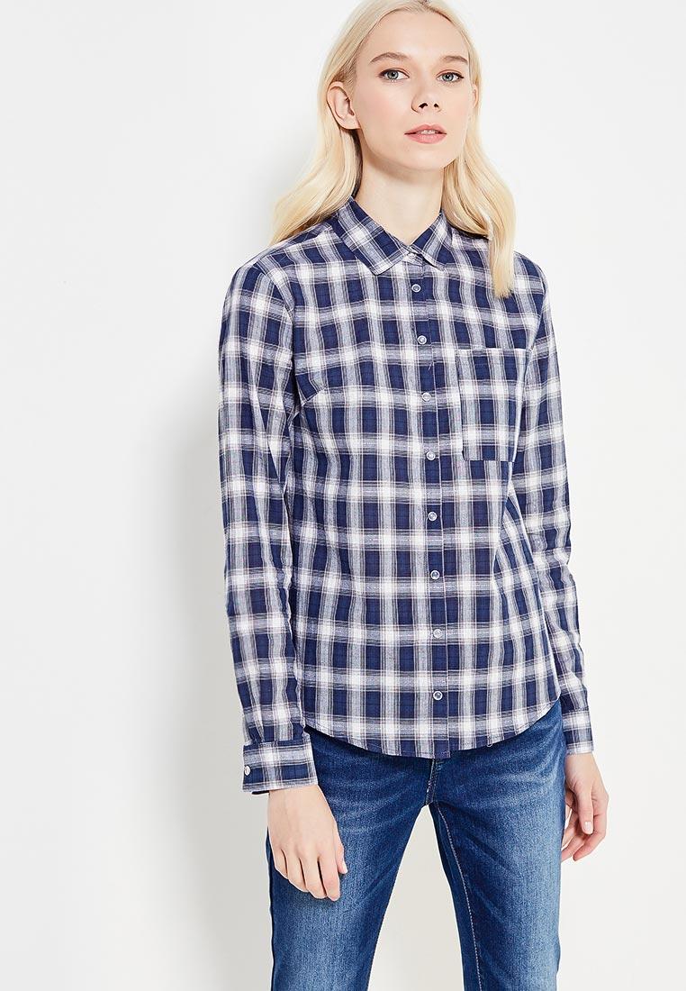 Женские рубашки с длинным рукавом Top Secret (Топ Сикрет) SKL2429NI