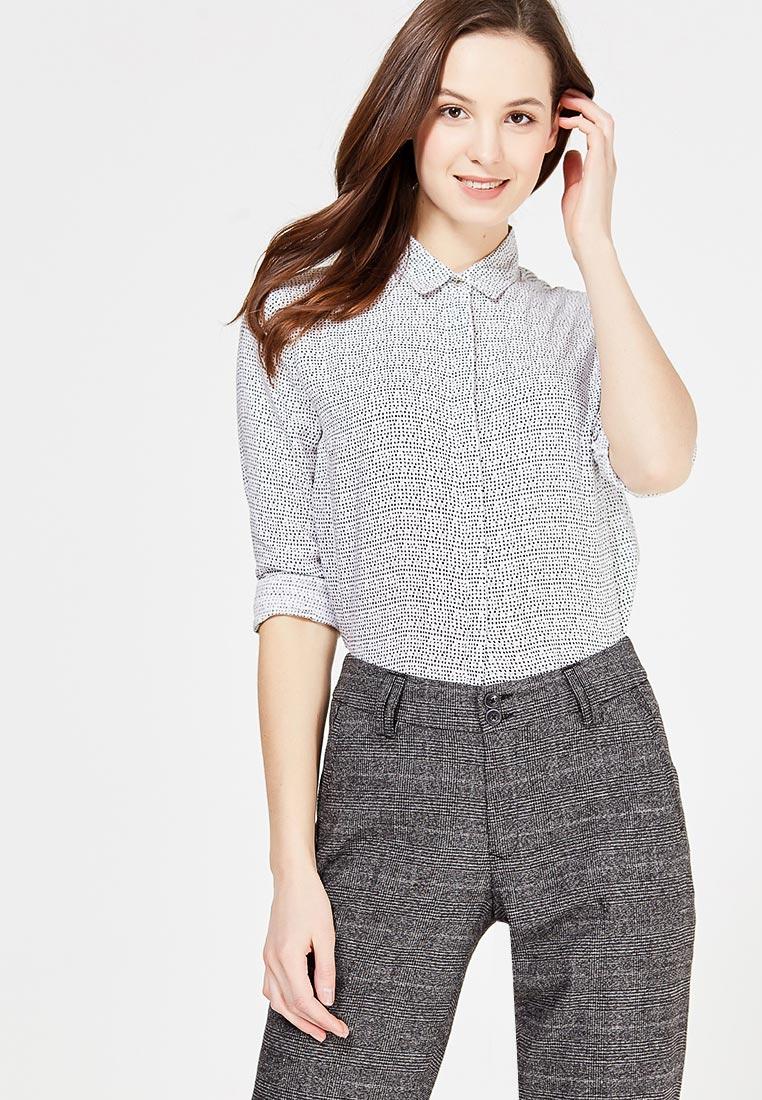 Блуза Top Secret (Топ Сикрет) SKL2452BI