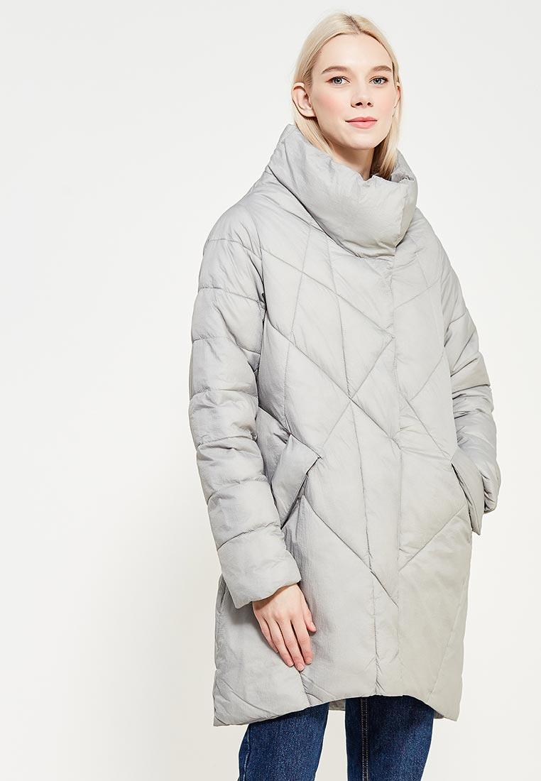 Утепленная куртка Top Secret (Топ Сикрет) SKU0793SZ