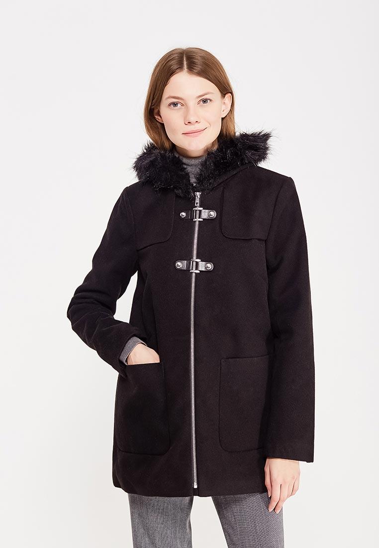 Женские пальто Top Secret (Топ Сикрет) SPZ0402CA