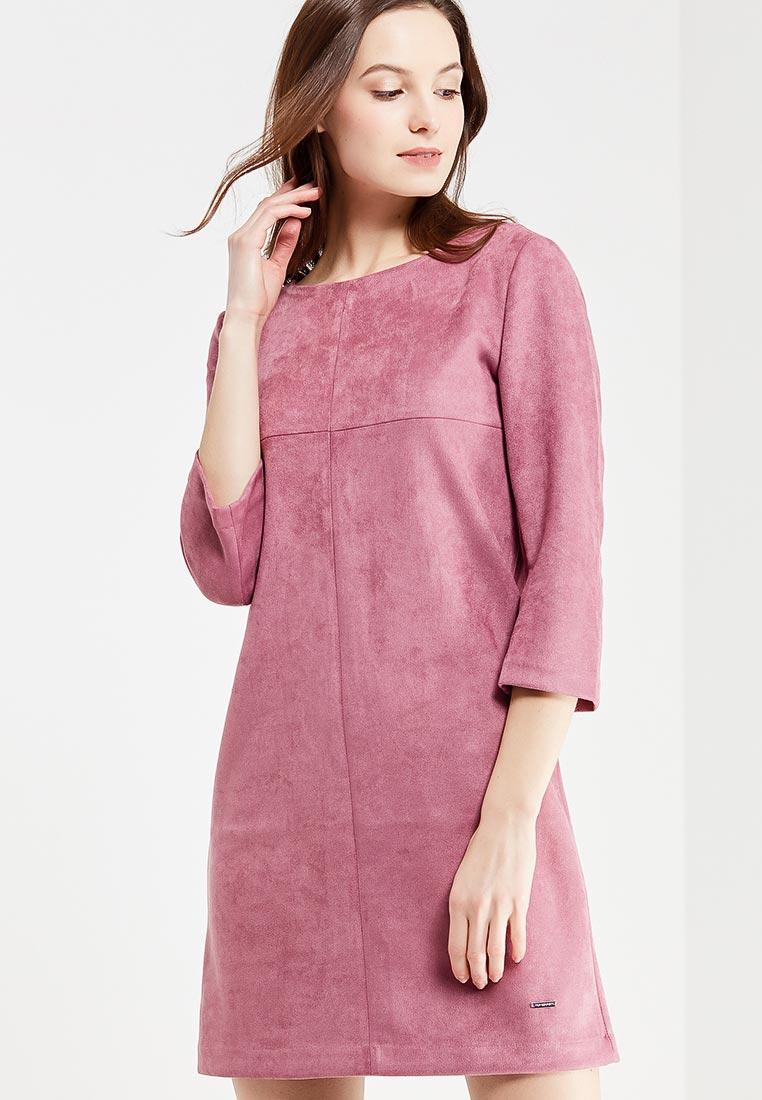 Платье Top Secret (Топ Сикрет) SSU1981RO