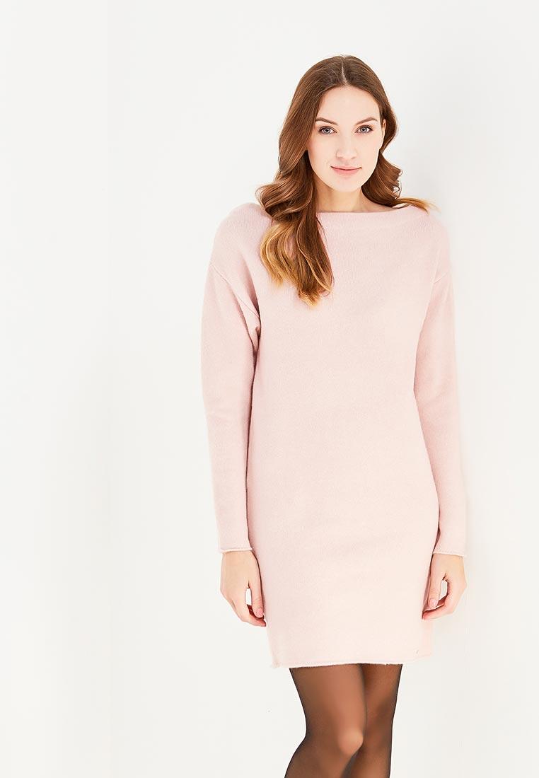 Платье Top Secret (Топ Сикрет) STU0143JR: изображение 1