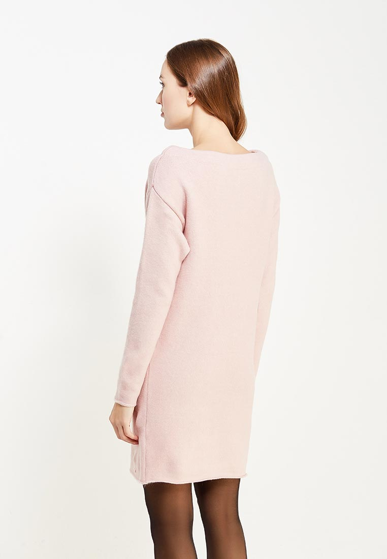 Платье Top Secret (Топ Сикрет) STU0143JR: изображение 3