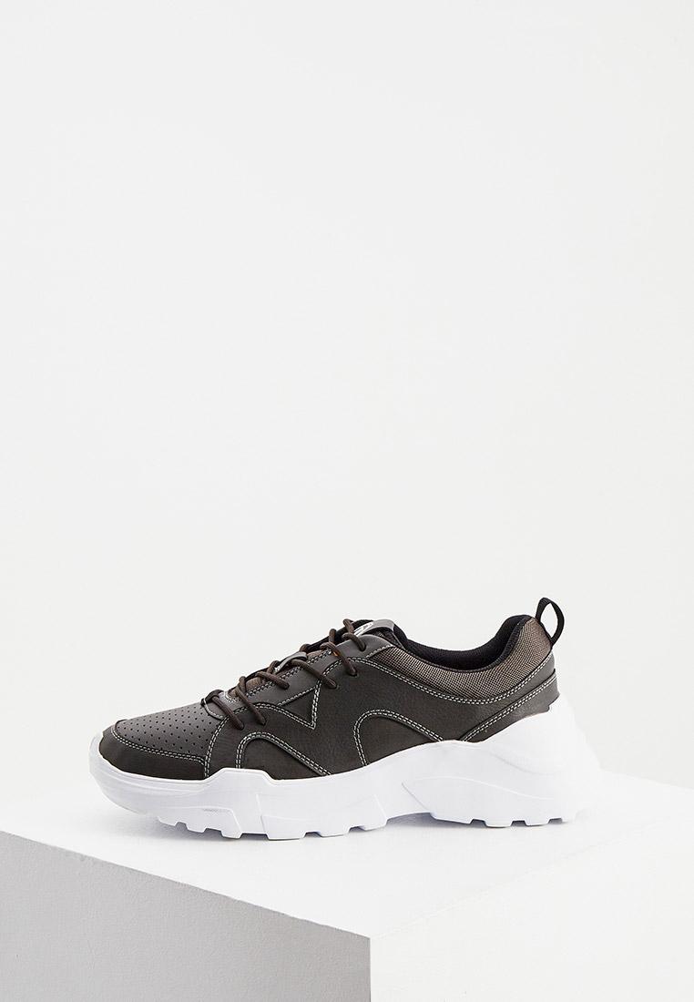 Мужские кроссовки Trussardi (Труссарди) 77A00196-9Y099999