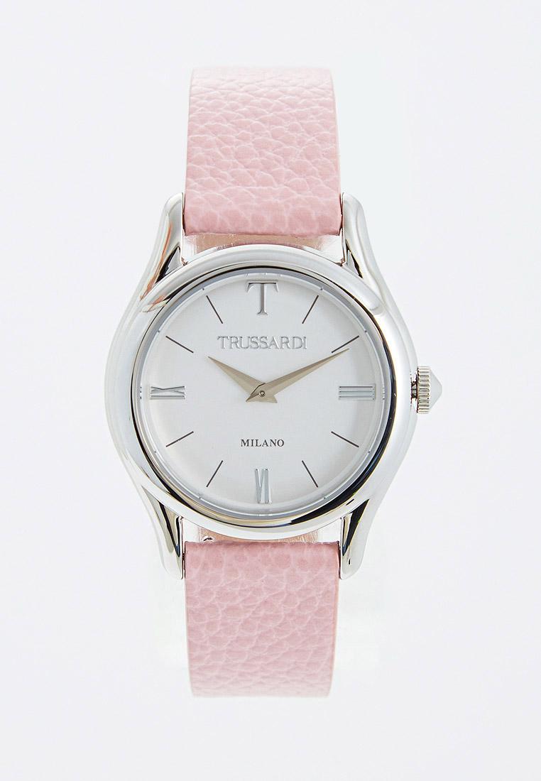 Часы Trussardi (Труссарди) R2451127505