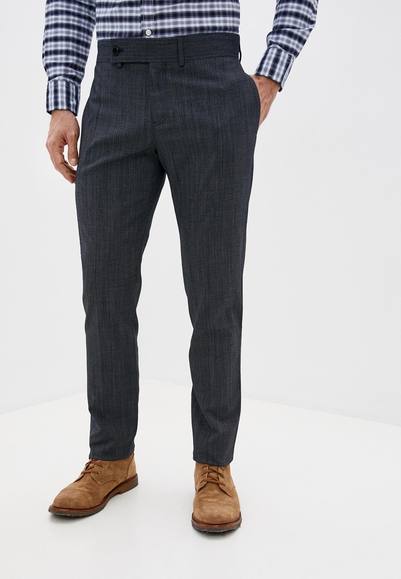 Мужские брюки Trussardi 32P00087-1T001881
