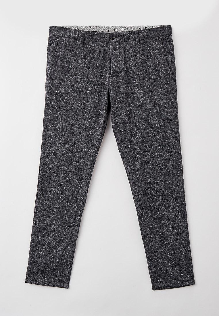Мужские брюки Trussardi 52P00061-1T001455-H-001