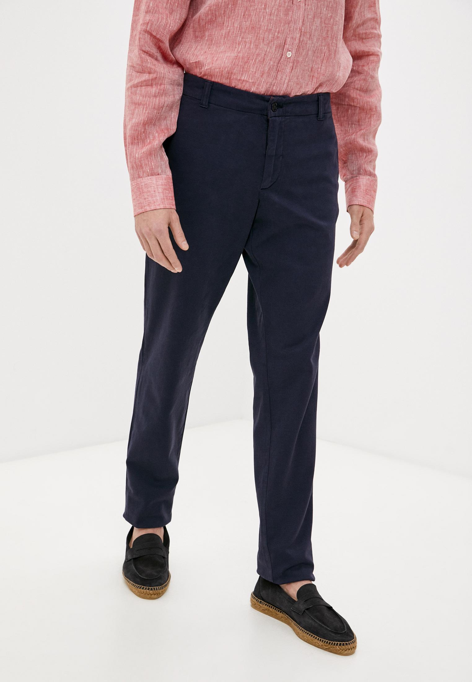 Мужские брюки Trussardi 52P00111-1T003143-H-001