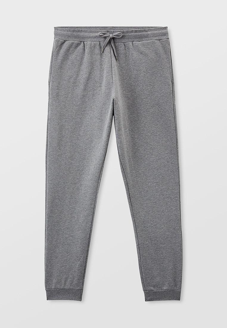Мужские спортивные брюки Trussardi (Труссарди) 52P00067-1T001651