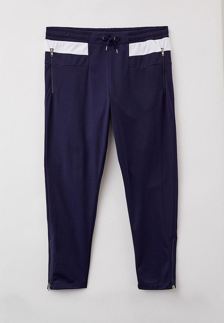 Мужские спортивные брюки Trussardi (Труссарди) 52P00078-1T002269