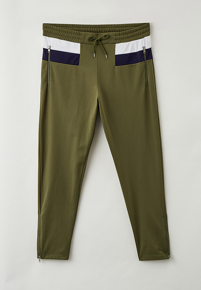 Мужские спортивные брюки Trussardi 52P00078-1T002269