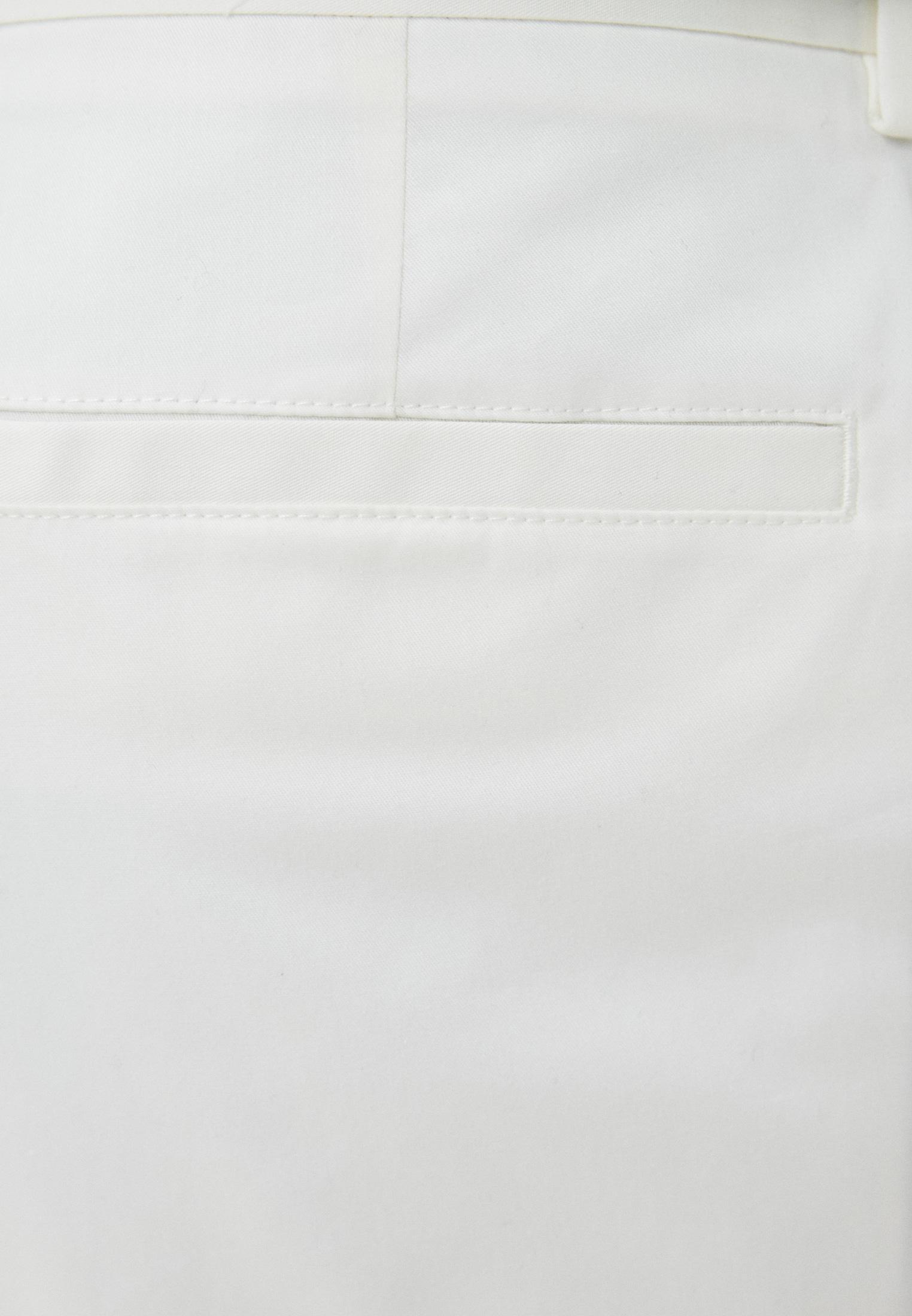 Мужские брюки Trussardi (Труссарди) 32P00110-1T091803: изображение 5