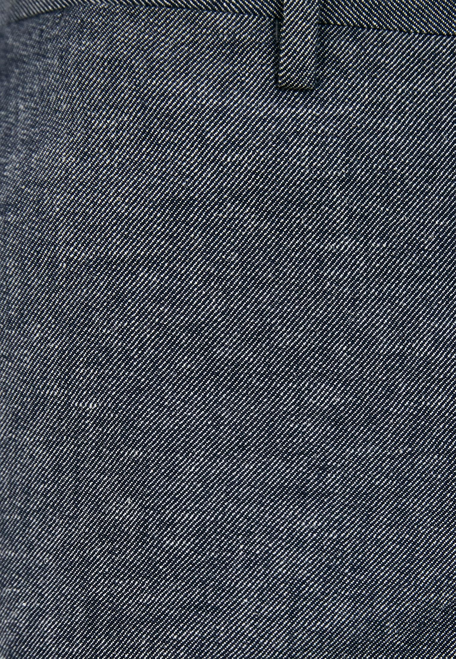 Мужские повседневные брюки Trussardi (Труссарди) 32P00120-1T002880: изображение 5