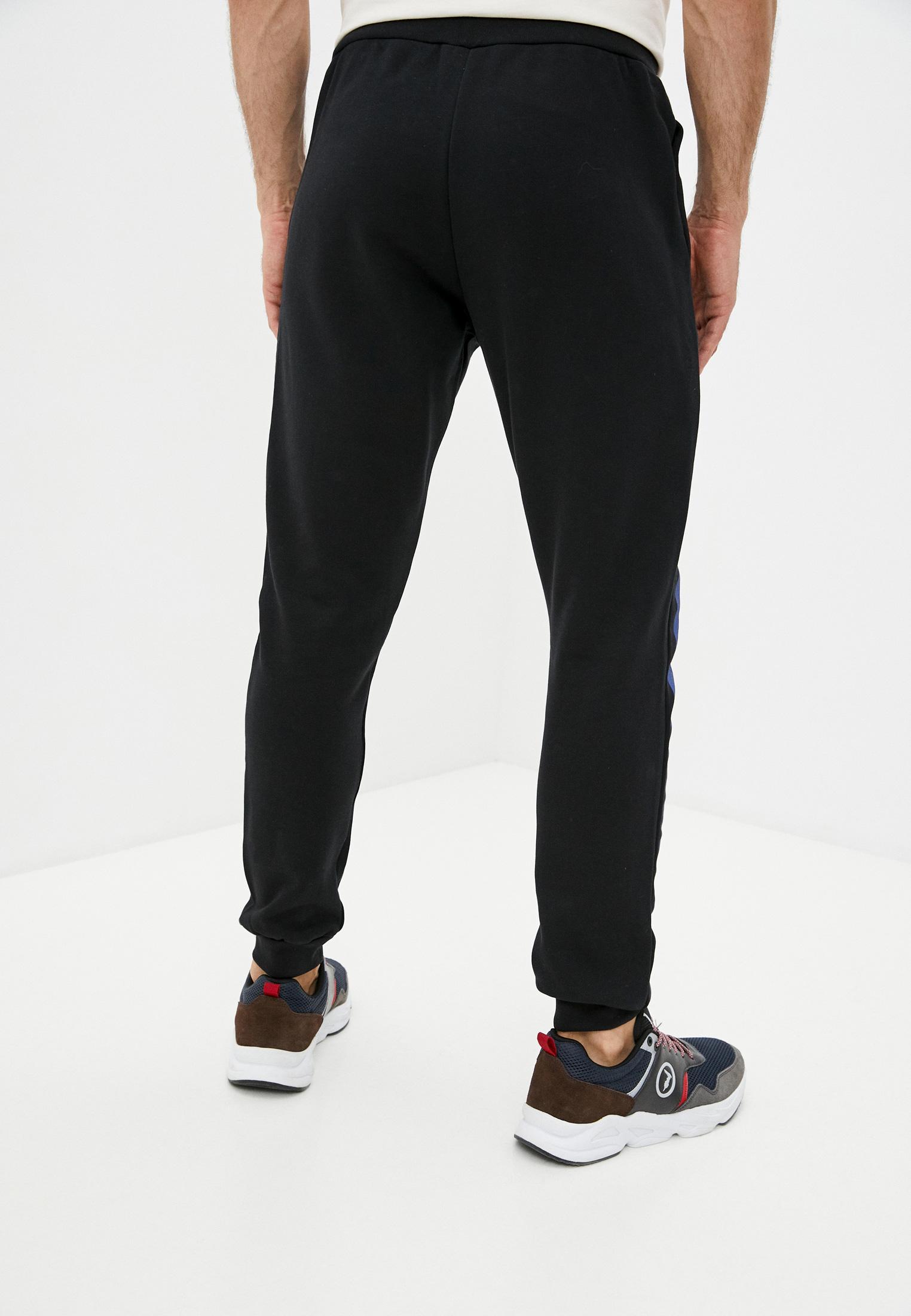 Мужские спортивные брюки Trussardi (Труссарди) 32P00124-1T002641: изображение 9