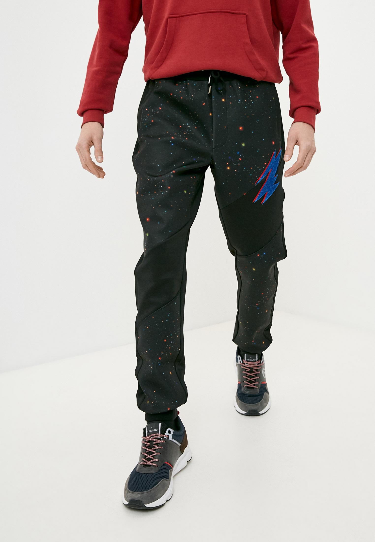 Мужские спортивные брюки Trussardi (Труссарди) 32P00024-1T000501