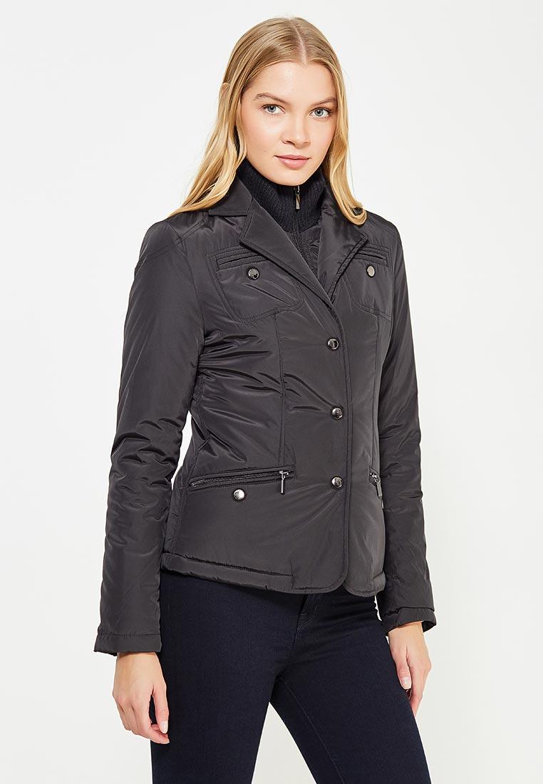 Куртка Trussardi Collection 99806 GENONI
