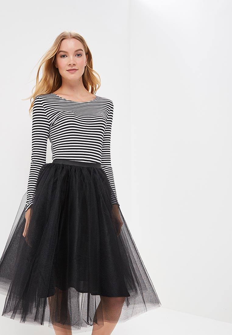 Вечернее / коктейльное платье TrendyAngel (Тренди Энджел) TASS18D0006