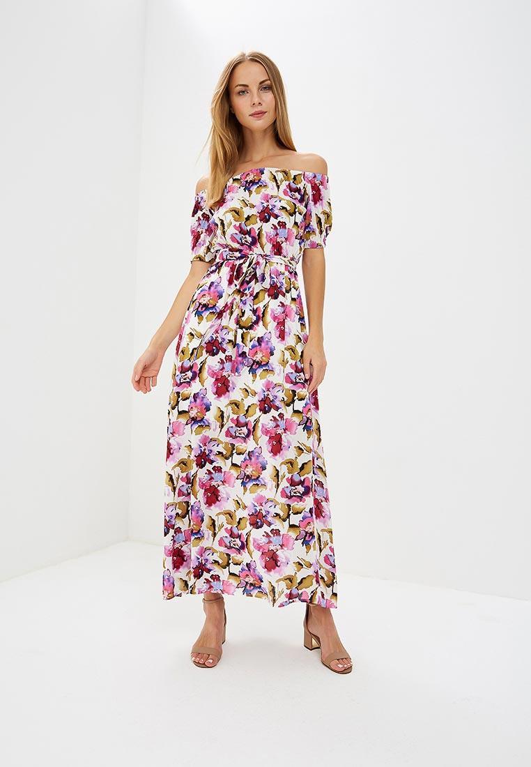 Платье TrendyAngel TASS18D0041р