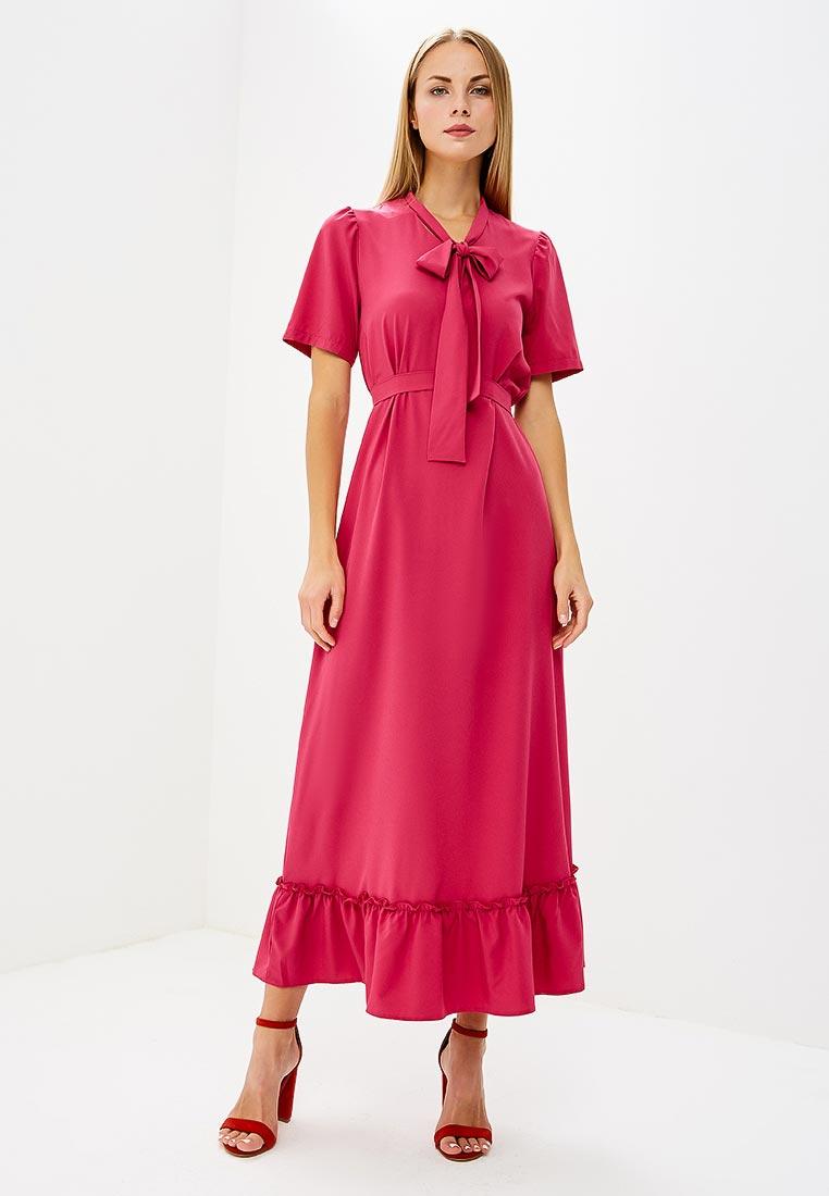 Вечернее / коктейльное платье TrendyAngel TASS18D0042р