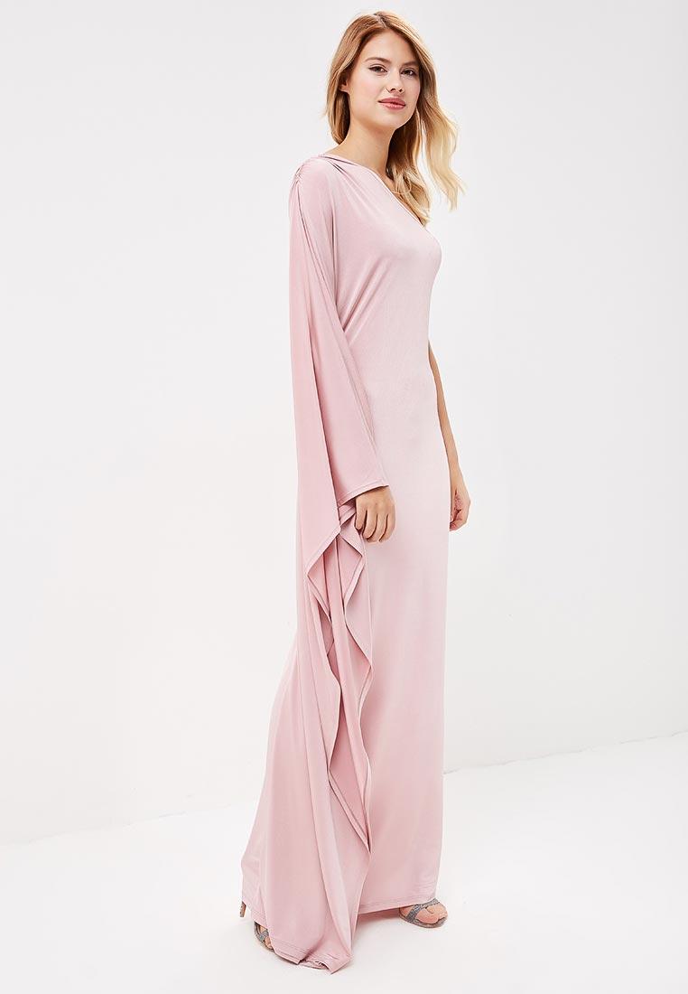 Вечернее / коктейльное платье TrendyAngel TAO-0024