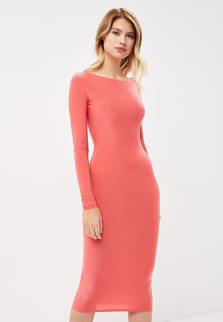 Платье TrendyAngel ТАО-D0029: изображение 1