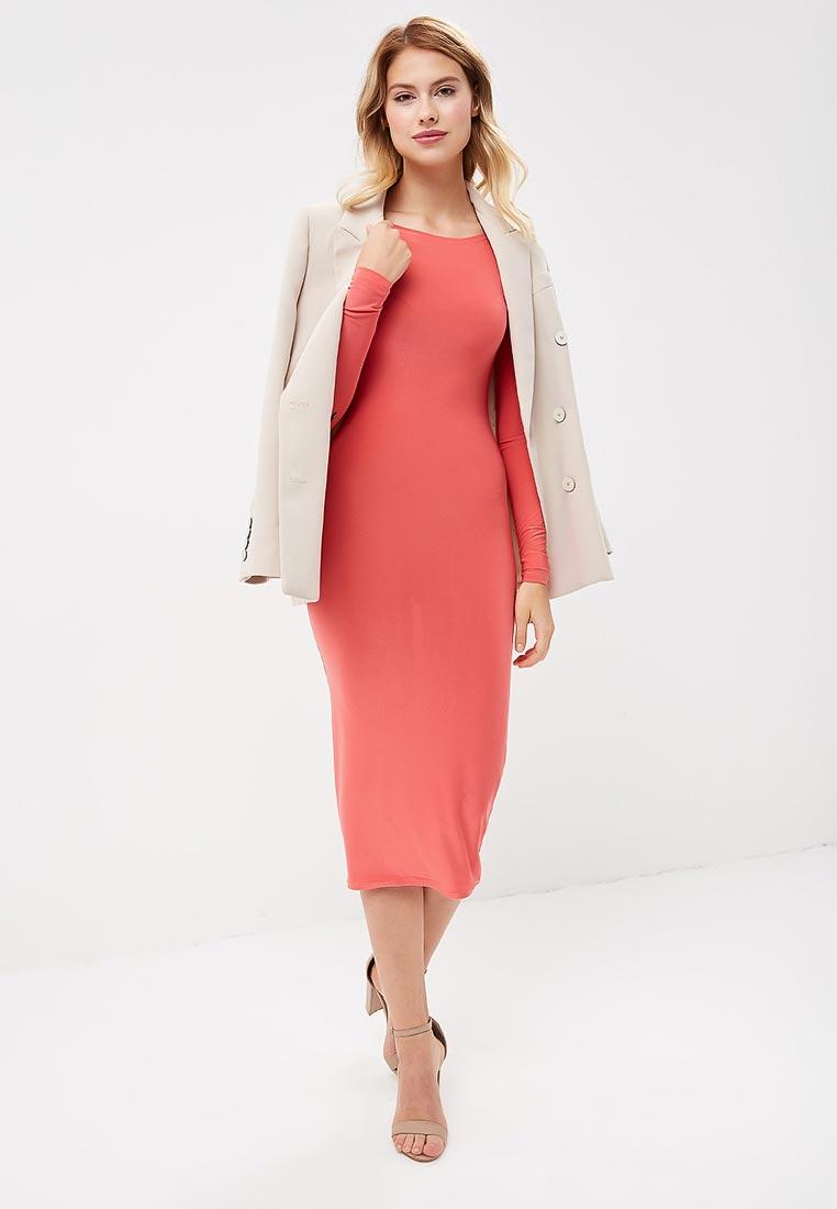 Платье TrendyAngel ТАО-D0029: изображение 2