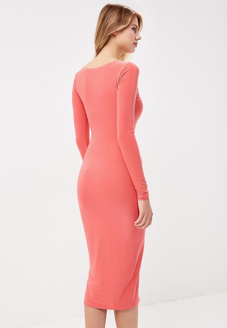 Платье TrendyAngel ТАО-D0029: изображение 3