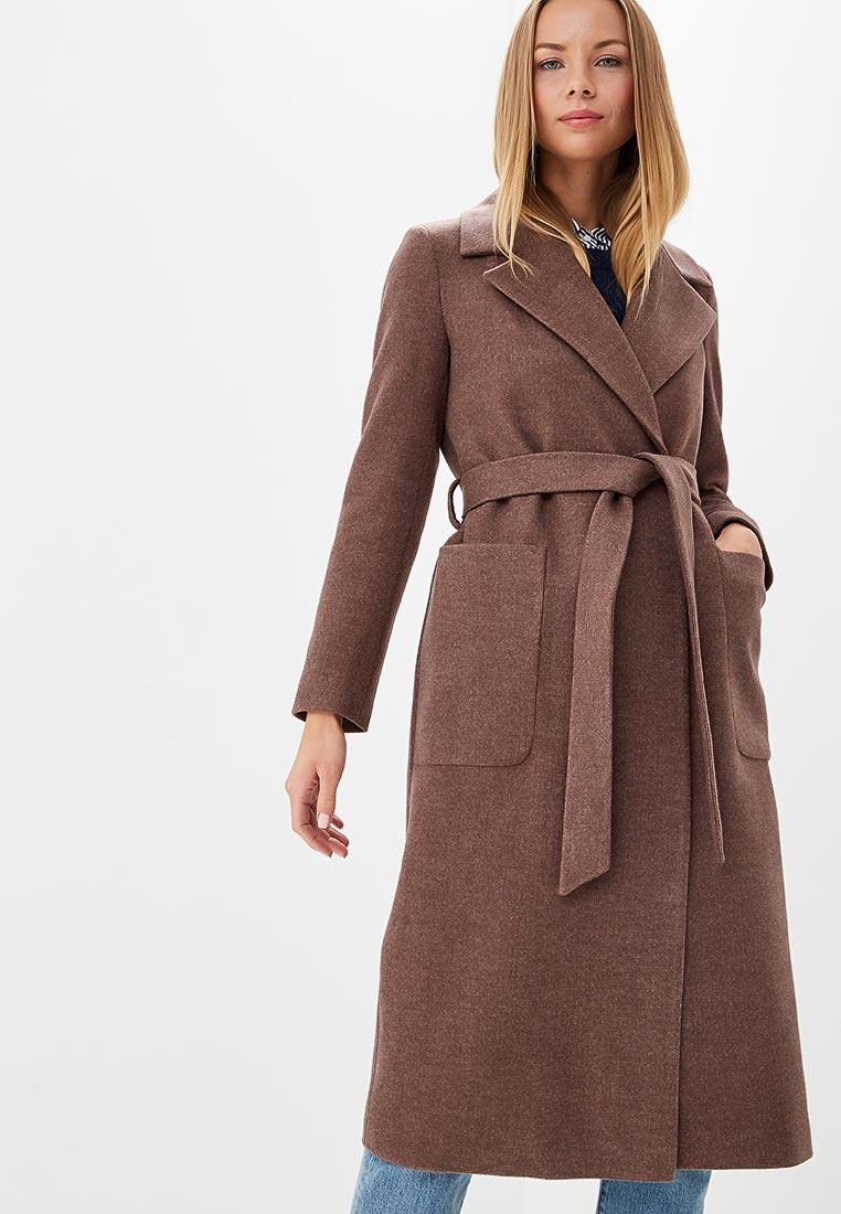 Женские пальто TrendyAngel TAFW19C0039