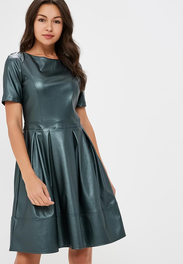 Платье TrendyAngel TAFW19D0013